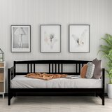 Twin Daybed by Keeplus