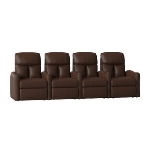 https://secure.img1-fg.wfcdn.com/im/99800647/resize-h310-w310%5Ecompr-r85/6249/62491602/home-theater-recliner-row-of-4.jpg