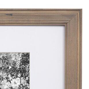 74f250dd951 Barn Wood Picture Frames 5 X 7
