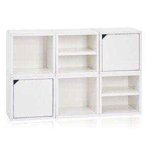 Cube Storage Youu0027ll Love | Wayfair