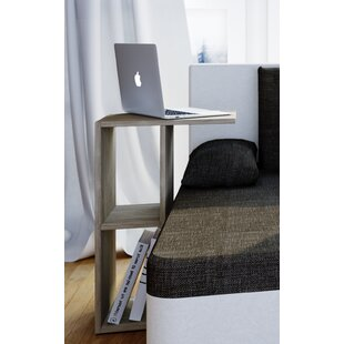 Weller Stand Bedside Table By 17 Stories