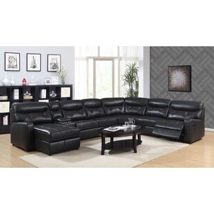Shop Soila Left Hand Facing Large Sectional by Red Barrel Studio
