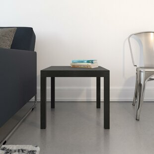 Best Reviews Carissa End Table by Zipcode Design Reviews (2019) & Buyer's Guide