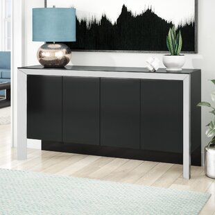 Tulley Sideboard Wade Logan