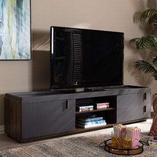 Askern TV Stand for TVs up to 70
