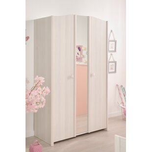 Read Reviews Richbell Armoire by Harriet Bee Reviews (2019) & Buyer's Guide