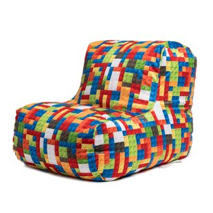 Junior Bean Bag Chair