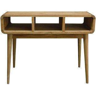 NES Furniture Radio Console Table