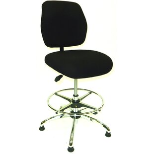 ESD Economy Drafting Chair