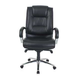 Winston Porter Candlewood Ergonomic Office Chair