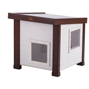 Keep Cats Off Patio Furniture.Cat Cages Playpens
