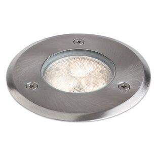 Review 3 Light LED Well Lights