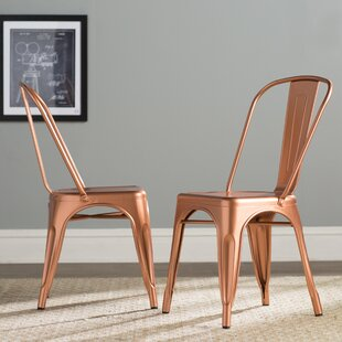 Fineview Dining Chair (Set of 2) by Trent..