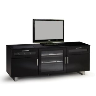 Paxson TV Stand for TVs up to 60