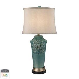 Baron 31 Table Lamp