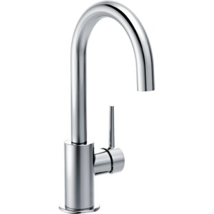 Review Trinsic® Bar Faucet by Delta