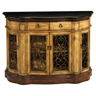 Shoreland Sideboard by Astoria Grand