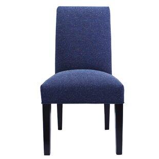 Poshbin Upholstered Dining Chair
