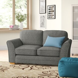 Arya 2 Seater Sofa By Zipcode Design