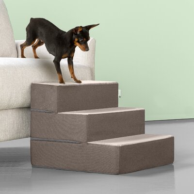 Dog Ramps Amp Stairs You Ll Love In 2020 Wayfair