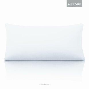 Encased Down Alternative Pillow