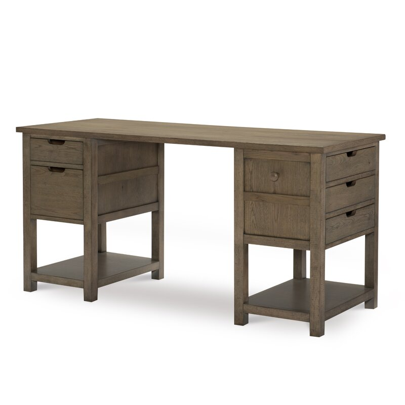 highland dunes leslie desk