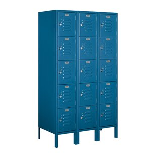 Lockers Youu0027ll Love | Wayfair