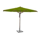 Giono 13 Market Umbrella