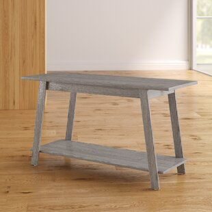 Livingston TV Stand for TVs up to 42