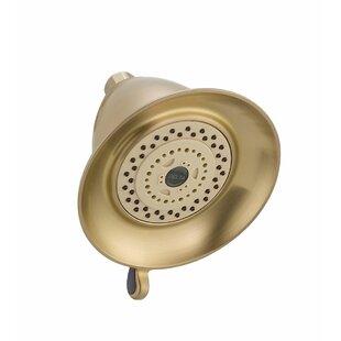 Delta Universal Showering Components 2 GPM Shower Head