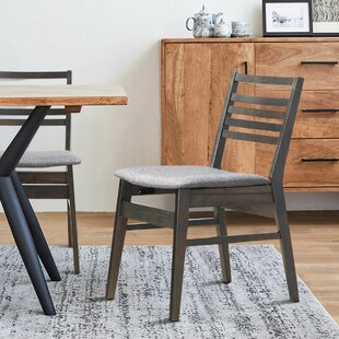 Sherrod Armless Dining Chair (Set of 2)