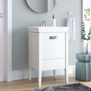 Find The Perfect Under 20 Bathroom Vanities Wayfair