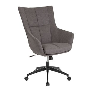 Erving Task Chair