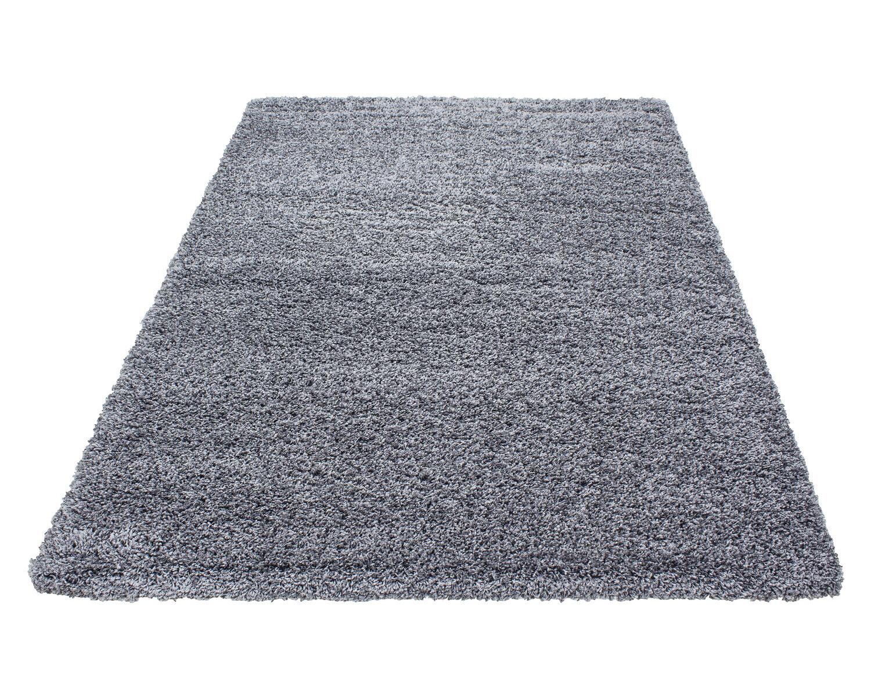 Fußboden Teppich Xl ~ Teppiche in xl altersgruppe erwachsene zum verlieben wayfair