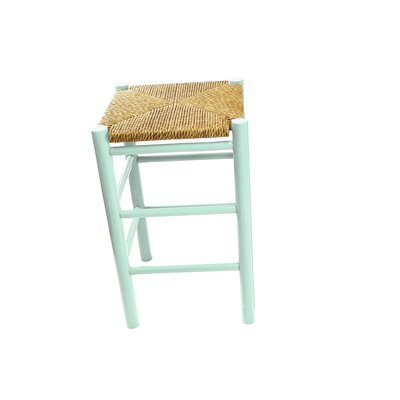 Blue Counter 24 Quot 27 Quot Backless Bar Stools You Ll Love In