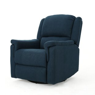 Neoma Manual Recliner by R..