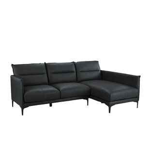 Anselmo Sectional