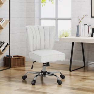 Alanna Home Task Chair