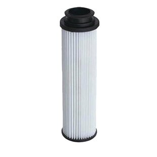Think Crucial Hoover Windtunnel Washable HEPA Filter