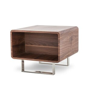 Canyonville End Table by O..