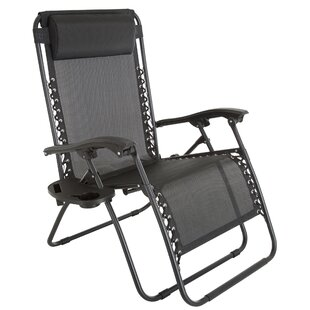 Reclining Zero Gravity Chair