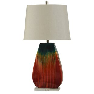 Channing 36 Table Lamp