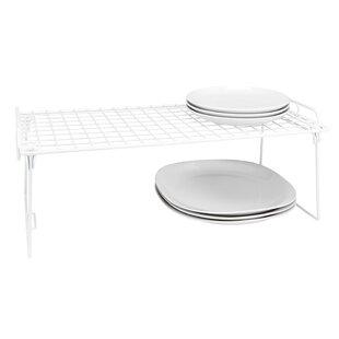 Rebrilliant Foldable Helper Shelf