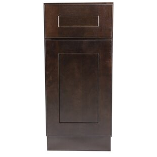 Brookings 34.5 x 9 Base Cabinet by Design House
