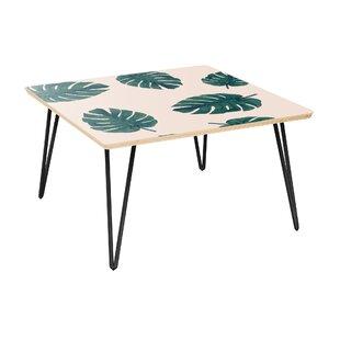 Schiffman Coffee Table by Brayden Studio