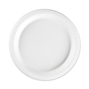 Disposable Plates & Bowls You\'ll Love | Wayfair
