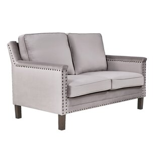 Milstead Loveseat