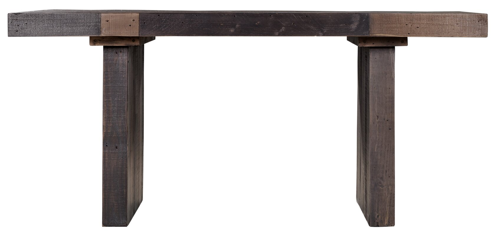 Trent austin design antigo dining table reviews wayfair antigo dining table watchthetrailerfo