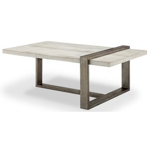 Union Rustic Munoz Coffee Table