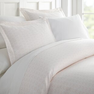 Zurcher Duvet Cover Set